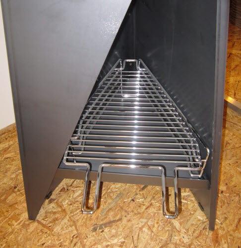 heta tipi kaufen klimaanlage und heizung zu hause. Black Bedroom Furniture Sets. Home Design Ideas